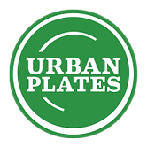 urban plates.png