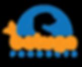 Beluga logo transparent image.png