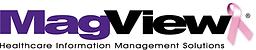 Copy of magview-logo.png
