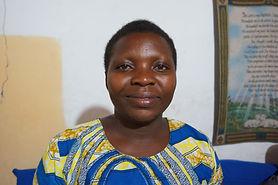 Ms. Asiimwe Zinab 2015 (profile).JPG