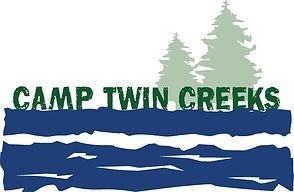Camp_twin_creeks_logo.jpg