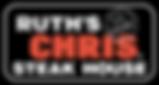1280px-Ruths_Chris_Logo.svg.png