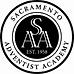 SacramentoAdventistLogo.png