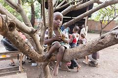 Uganda-118.jpg