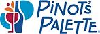 pinots.png