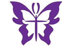 christalis-purple-logo-high-res_edited_e