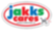 jakks-cares-logo.png