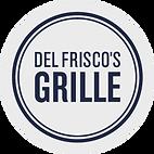 DF-Grille-Logo-BKG.png