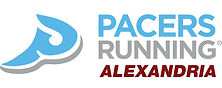 Pacers-Running-Logo-copy.jpg