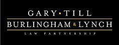 Gary_Till_Burlingham_Lynch_logo.png