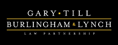 Gary_Till_Burlingham_Lynch_logo.png