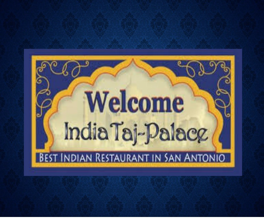 welcome to india taj palace_edited