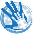 Logo.MEBP.2