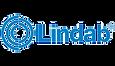 Återförsäljare för Lindad - ventilationskanaler