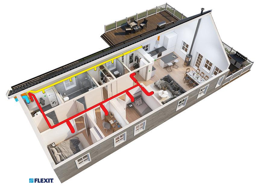Flexit_balanserad_ventilation_hog.jpg