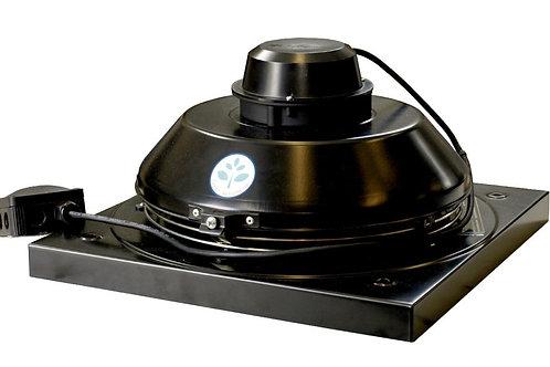 TFSK 160 Sileo svart