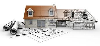 Arkitekt-Hus-Ritningar.jpeg