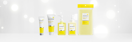 EVid09series_banner_bodycare.png