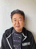 山本隆文さん(黒木町笠原).jpg