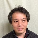高山和久さん(矢部村).JPG