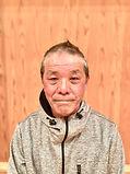 井手厚志さん(黒木町木屋~渡内地区~).jpg