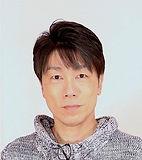 德永潤さん(矢部村).JPG