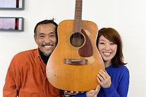 木:演歌・歌謡(kazu・木下).JPG
