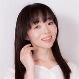 堤理恵H2910.jpg