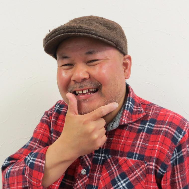 ダニー馬場_edited.JPG