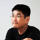 松尾隆志(元)_edited.jpg