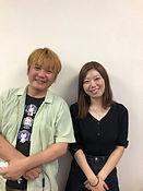 ⑥【水きら】松尾隆志・山口なつみ.jpg