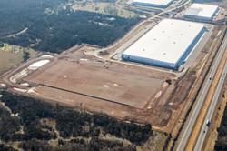 Cedar Farms Building 1
