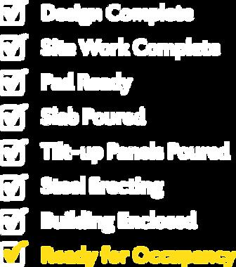 CF2_Checklist _website May 24.png