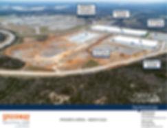 Progress Aerial_Mar 2020.jpg