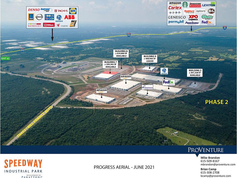 Speedway Aerial_June 2021.jpg