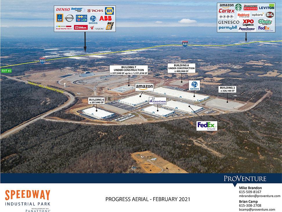 Speedway Aerial_February 2021.jpg