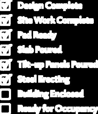 Checklist _website_Mar 2021.png