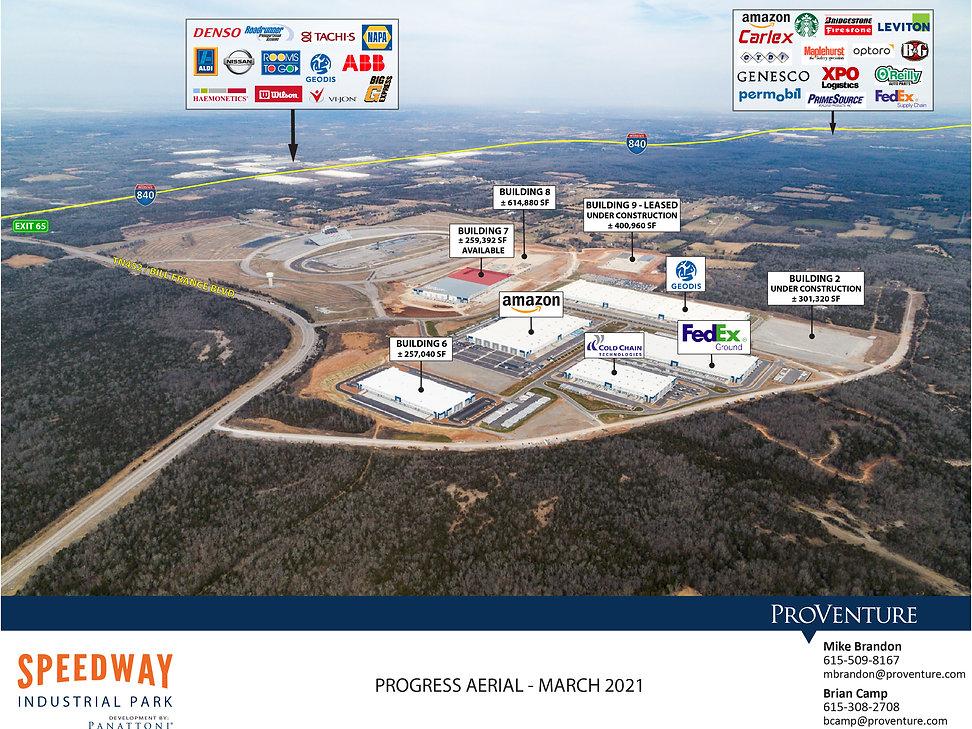 Speedway Aerial_March 2021.jpg