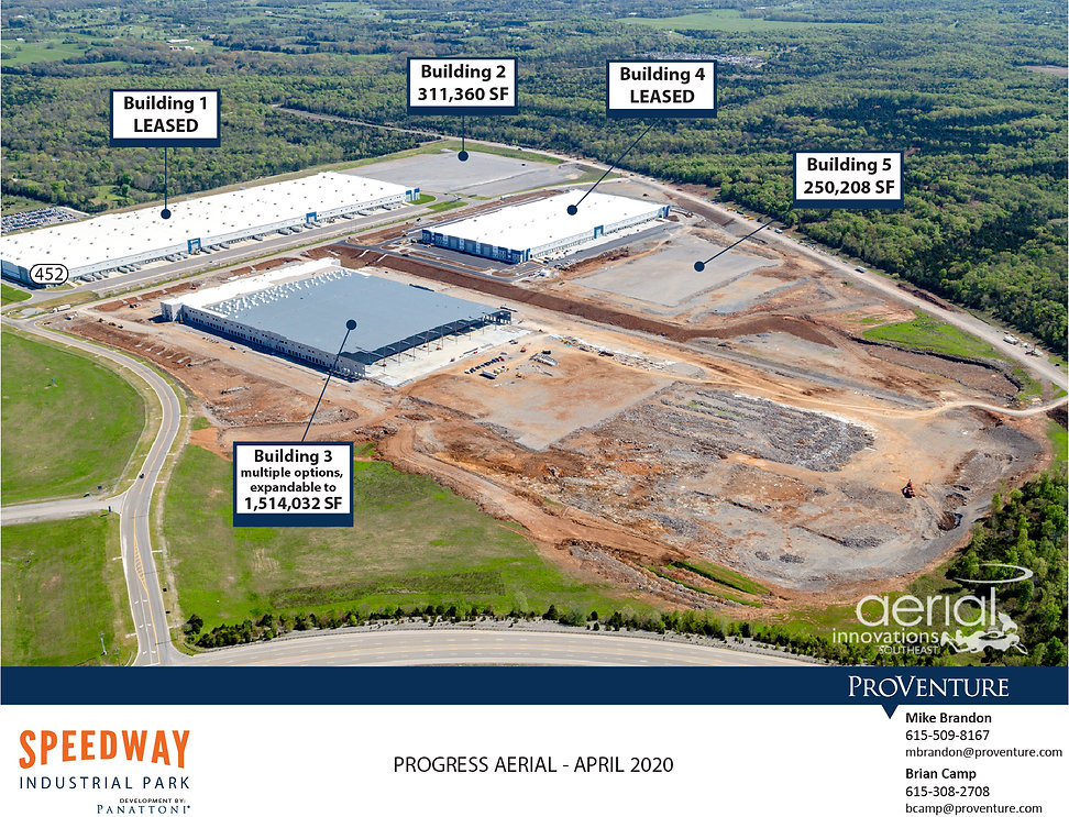 Progress Aerial_April 2020.jpg