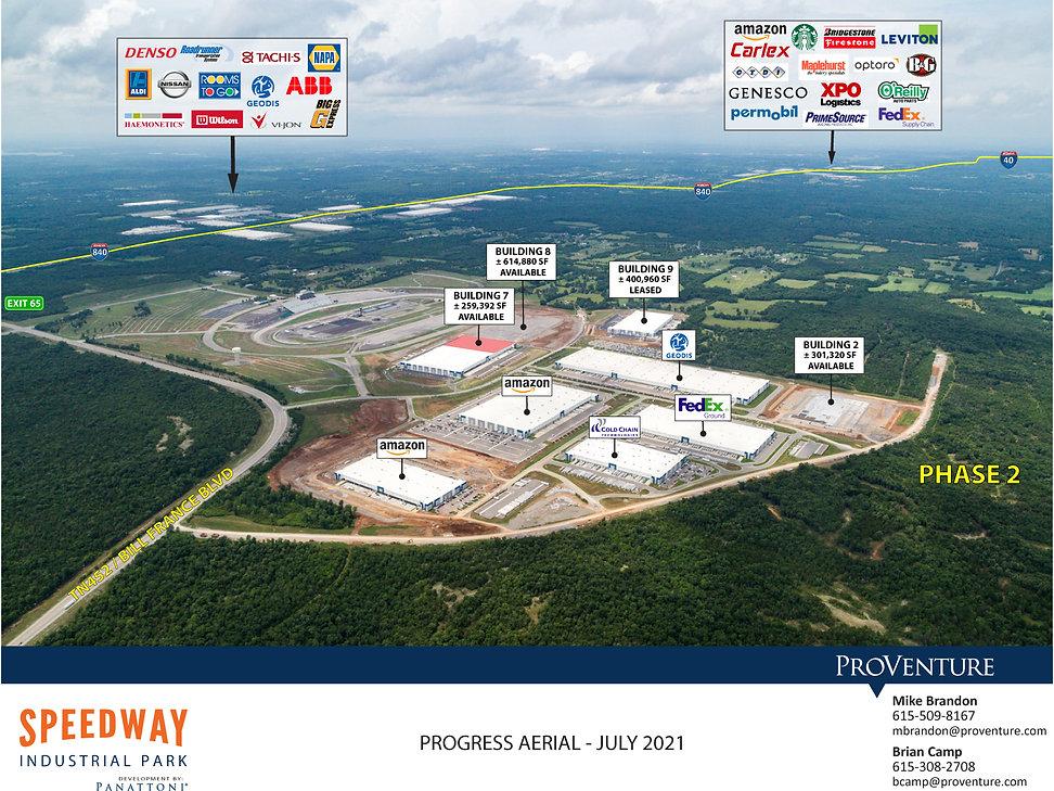 Speedway Aerial_July 2021.jpg