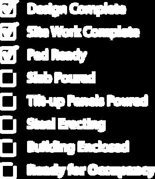 Checklist _website_CF2_Oct 2019.png