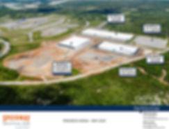 Progress Aerial_May 2020.jpg