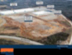 Progress Aerial_Jan 2020.png