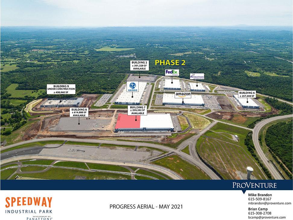 Progress Aerial May 2021.jpg