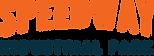 Logo_ProVenture Speedway Logo.png