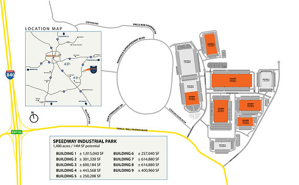 Speedway_Master Park Plan wix_April 2021
