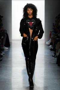 Jeremy Scott SS19 Ready to Wear - New York Fashion Week 2018