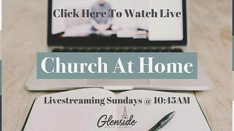 Livestreaming Sundays @ 10AM (3).jpg