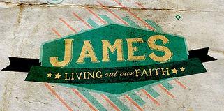 James_edited.jpg