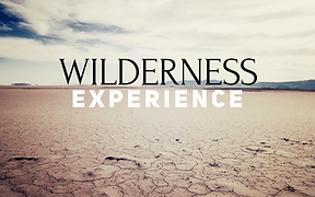 Sermon-Logo-Wilderness-Experience-1200x7